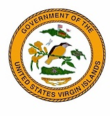 Government of the United States Virgin Islands Open Finance